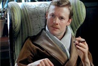 Шерлок Холмс: новый фильм ГаяРитчи. Изображение № 1.