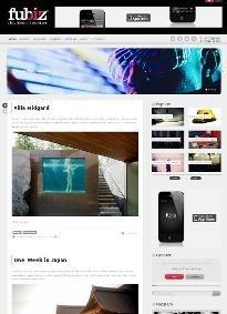Самые интересные сайты мира экстрим-тематики. Изображение № 3.
