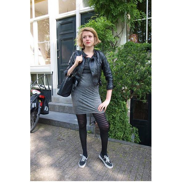 City Looks: Амстердам. Изображение № 28.