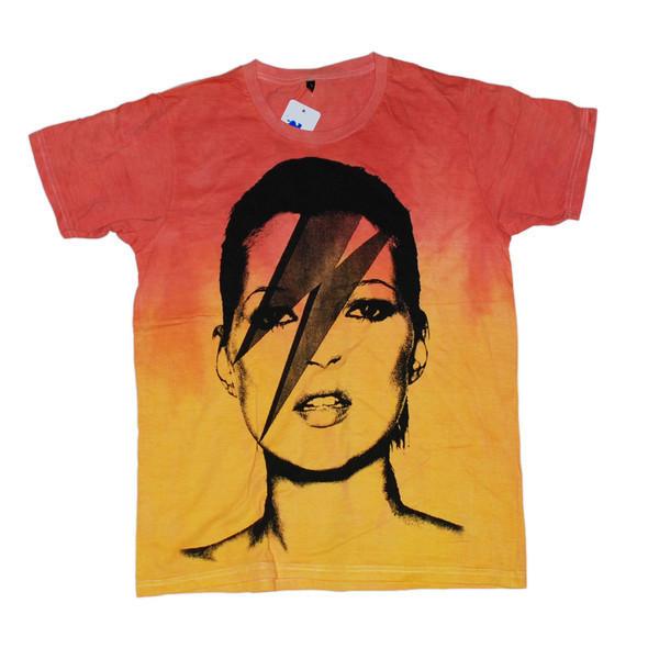 Feelosophy – футболки сблэк-джеком ишлюхами. Изображение № 2.