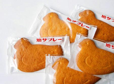 Японские упаковки. Изображение № 2.