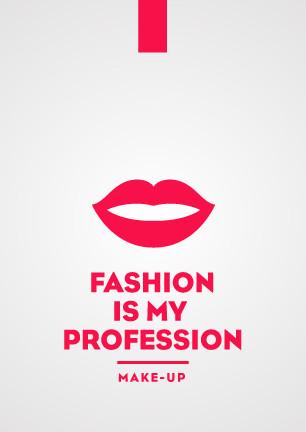 Изображение 5. Конкурс: Fashion is My profession.. Изображение № 4.