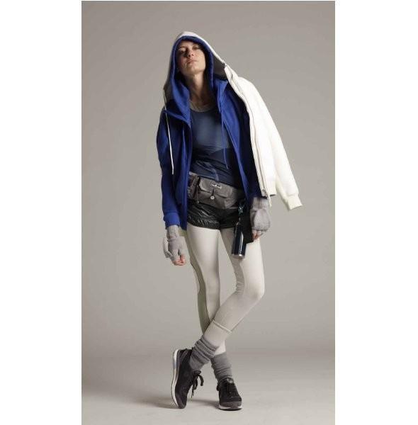 Изображение 137. Лукбуки: Adidas by Stella McCartney, River Island и другие.. Изображение № 88.