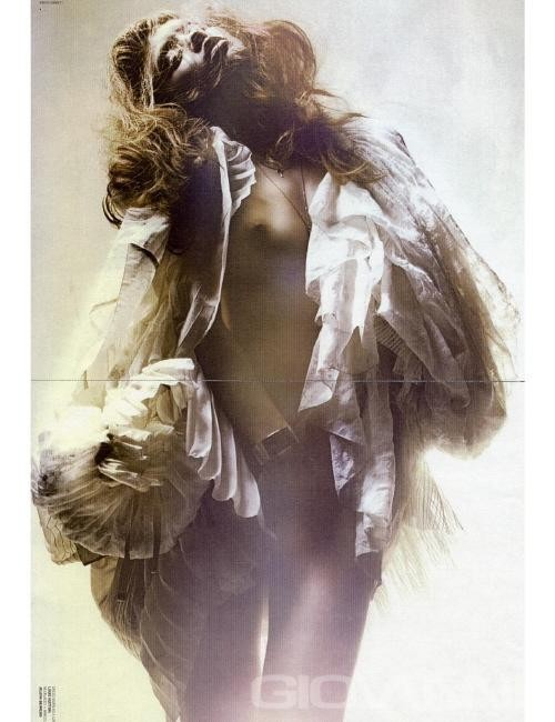 Judith Bedard. Изображение № 18.