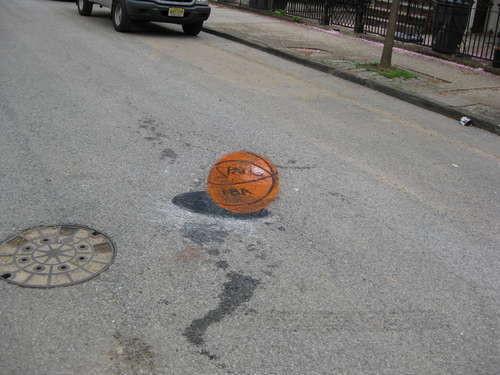 Изображение 28. 25 уличных мест, где есть на что посмотреть.. Изображение № 28.