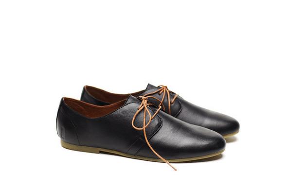 Мужская обувь: Shoe the Bear SS 2012. Изображение № 21.