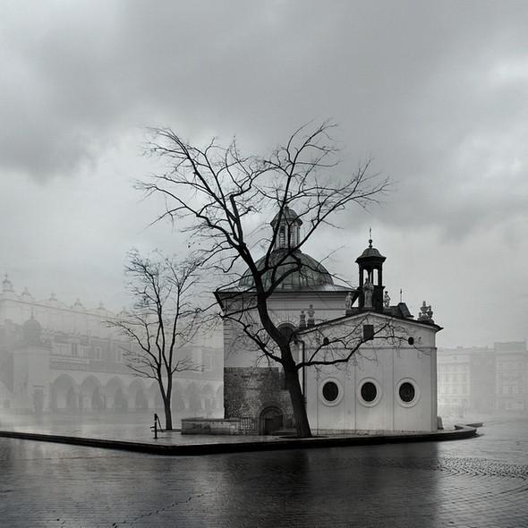 Изображение 16. Фотограф: Leszek Bujnowski.. Изображение № 16.