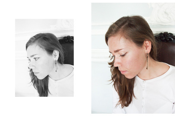 Фотографии Марго Овчаренко, снятые на Olympus PEN. Изображение № 60.