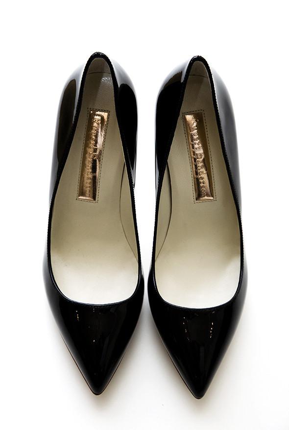 Вещь дня: туфли Rupert Sanderson. Изображение № 2.
