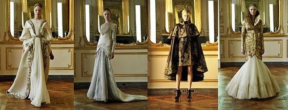 О fashion блогерах. Изображение № 23.
