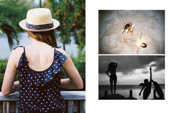 Кое-что новое: Alexander Wang, Erin Wasson, Celine. Изображение № 56.