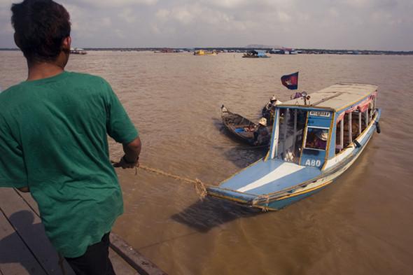 Изображение 54. Vietnam/Cambodga.. Изображение № 54.