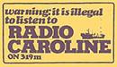 Пиратское радио. Изображение № 10.