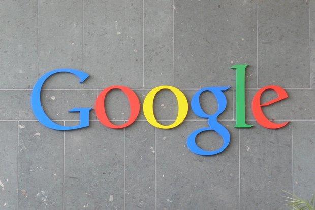 Google отзовёт своих разработчиков из России. Изображение № 1.