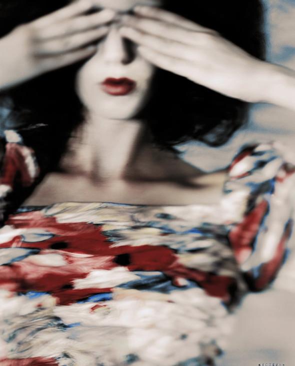 Rosanna Anson Vazquez, Photographer. Изображение № 8.