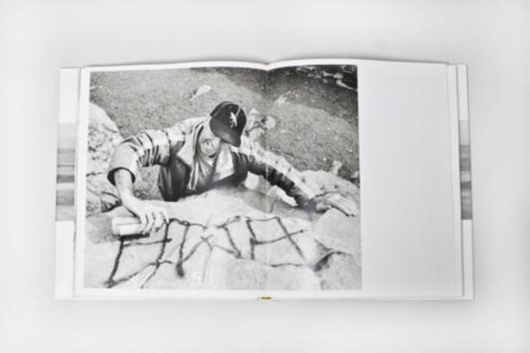 Летняя лихорадка: 15 фотоальбомов о лете. Изображение №41.