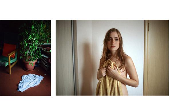 Фотографии Марго Овчаренко. Изображение № 63.