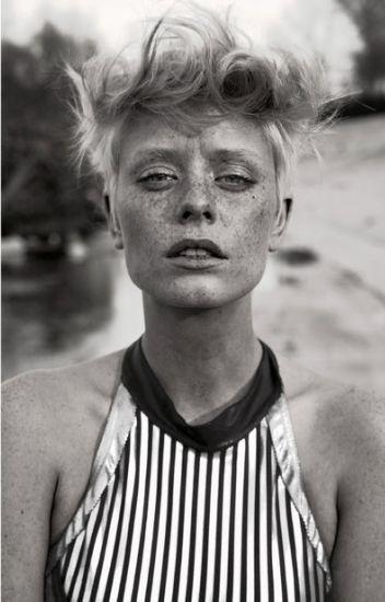 Carolin Palmgren. Изображение № 25.