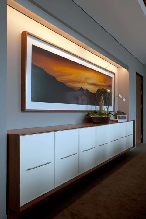 Интерьер офиса ACBC от Pascal Arquitectos. Изображение № 23.