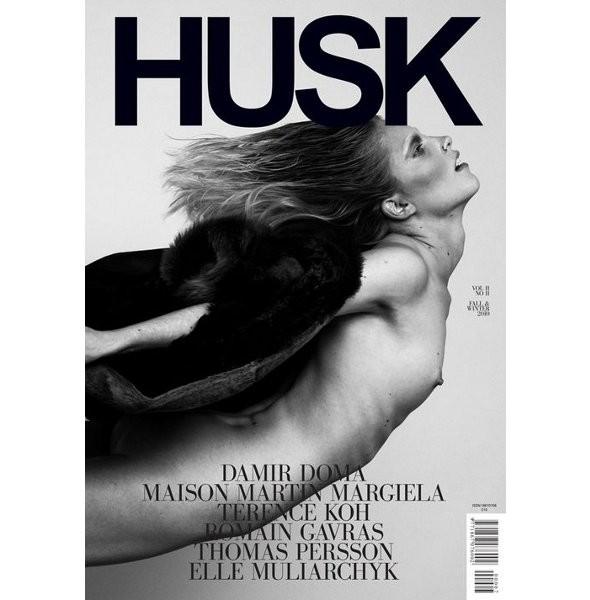 Новые обложки: Hercules, Husk и другие. Изображение № 4.