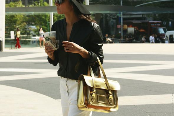 Снимок из блога Street Fsn . Изображение № 187.
