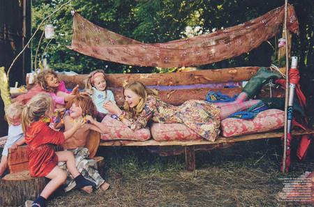 WeLove Gemma Ward. Изображение № 18.