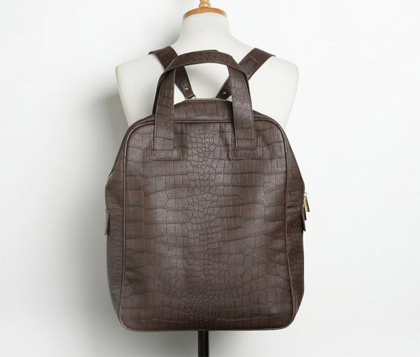 Летняя коллекция рюкзаков от Coordi.ru. Изображение № 2.