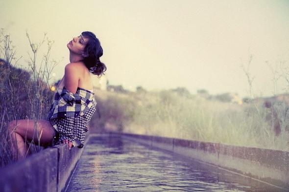 Изображение 32. Фотодневник Nastasia Dusapin.. Изображение № 32.