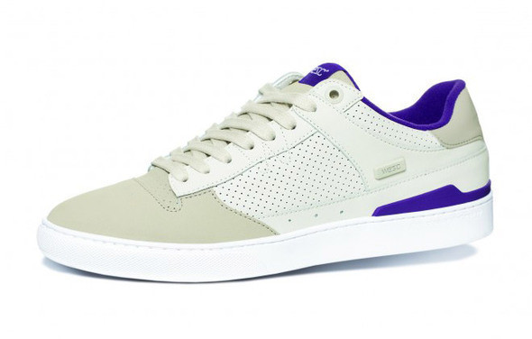 Изображение 9. WeSC - Дебютная обувная коллекция.. Изображение № 9.