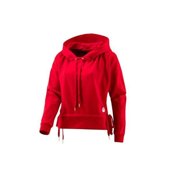 Новая коллекция Стеллы Маккартни для Adidas. Изображение № 4.