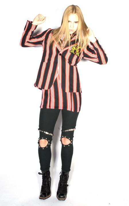 Kokon To Zai запустил онлайн-магазин. Изображение № 6.
