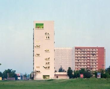 Архитектор: Muck Petzet. Изображение № 7.
