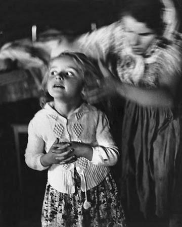 Советская фотография. Н. Свиридова и Д. Воздвиженский. Изображение № 6.
