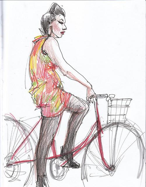 Изображение 54. Diane Olivier.. Изображение № 54.
