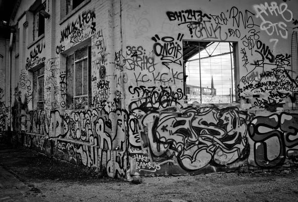 Berlin. Изображение № 17.