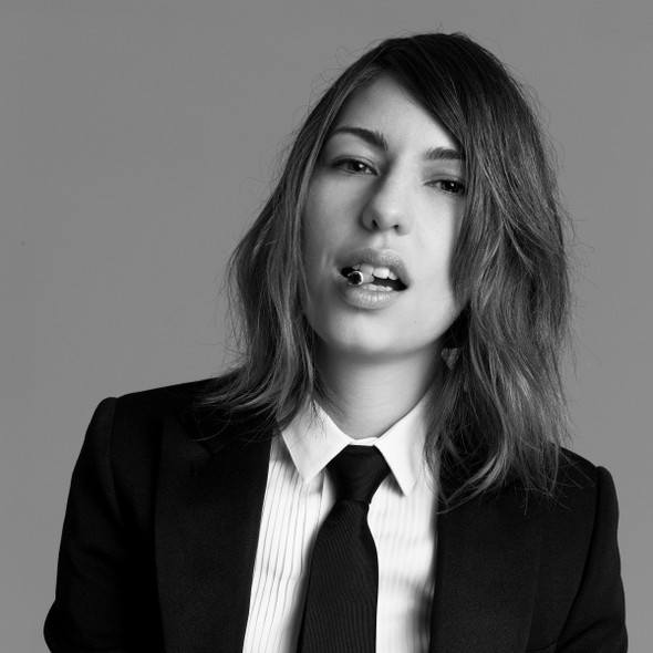 София Коппола снимет новый ролик для Dior. Изображение № 1.