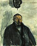 МайМитурич-Хлебников «Иллюстрация — работа каторжная». Изображение № 3.