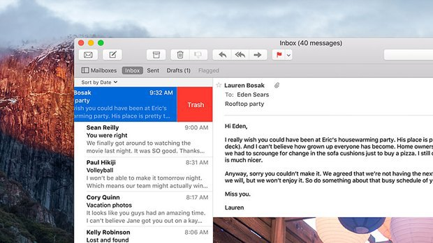 Зачем устанавливать бета-версии iOS9 иMac OSX  El Capitan. Изображение № 6.