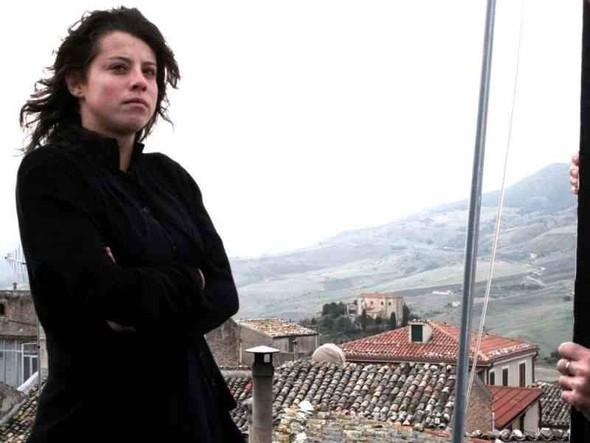 NICE 2010 – фестиваль нового итальянского кино. Изображение № 4.