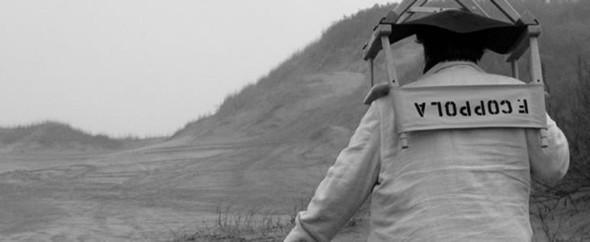 Фрэнсис Форд Коппола: Как набраться смелости и снять кино. Изображение №2.