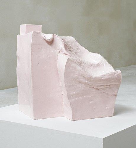 Эрвин Вурм о современной скульптуре и сосиске как символе европейской культуры. Изображение № 3.