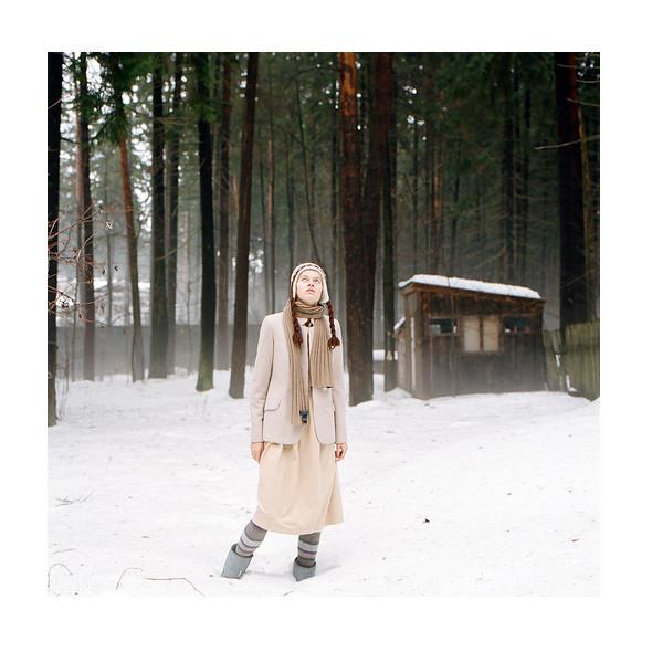 Изображение 20. Фотограф: Наташа Климчук.. Изображение № 18.