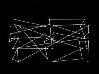Изображение 25. Короткий метр. Анимация. Тема-поток Сверхсознательное. УмНеум.. Изображение № 25.