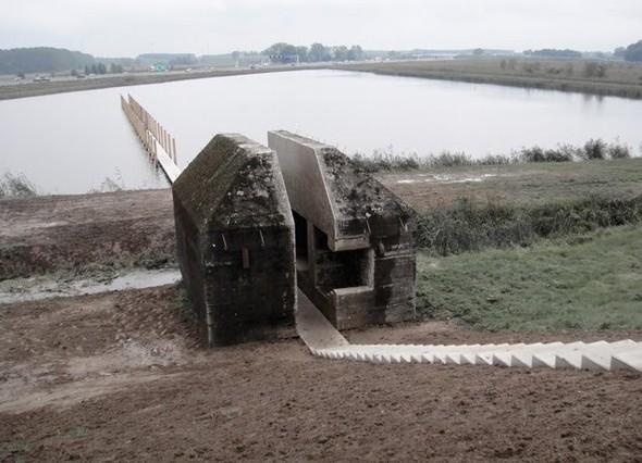 Победители Dutch Design Award 2011. Изображение № 5.
