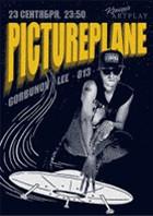 Guest post: Четыре лука Pictureplane. Изображение № 1.
