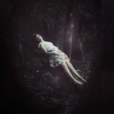 Изображение 22. «Сказка» Александры Софи.. Изображение № 30.