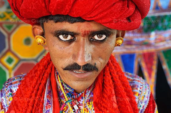 Изображение 11. «Индия» Poras Chaudhary.. Изображение № 17.