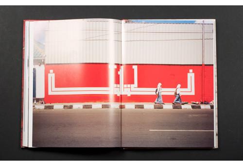Не ждали: 8 альбомов о стрит-арте. Изображение № 39.