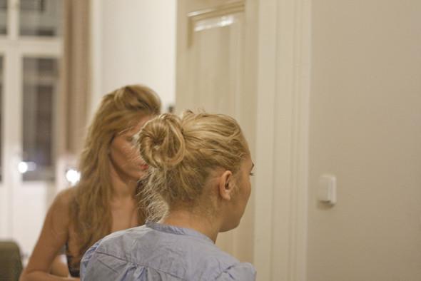Девушка Буковски. Изображение № 24.