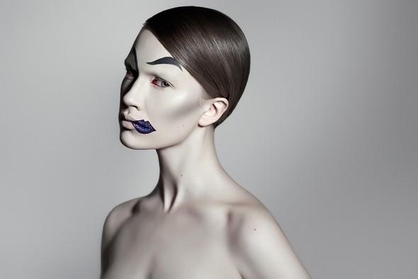 Изображение 12. Фотограф Ирина Бордо.. Изображение № 12.